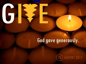 Give_Generous2.0