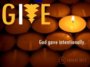 Give_intentional2.0