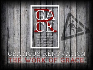 grace_series_renovation